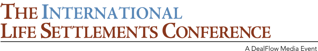 The International Life Settlements Conference