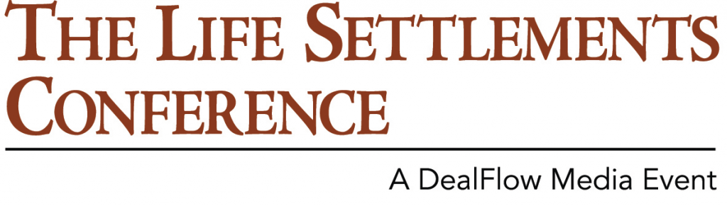 The Life Settlement Conference