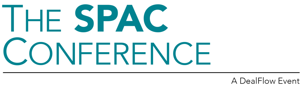 The SPAC Conference