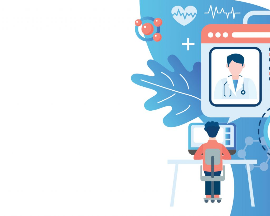 Implementing Telemedicine in your Dermatology Practice