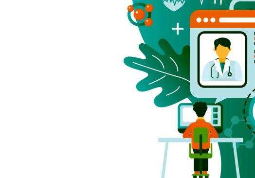 Implementing Telemedicine in your Practice